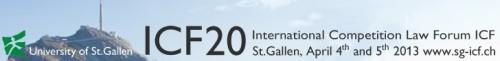 St.Gallen ICF