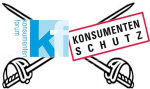 KF vs SKS