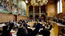 Fortsetzung Kartellgesetzrevision im Ständerat