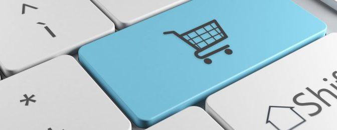 Internet als Zwangsvertriebskanal in der digitalen Welt?